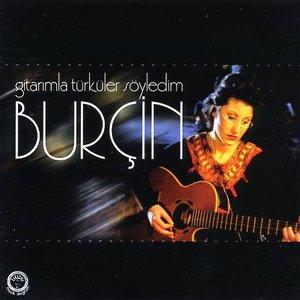 Image for 'Gitarimla Türküler Söyledim'