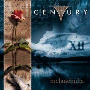 Imagem de 'Melancholia'