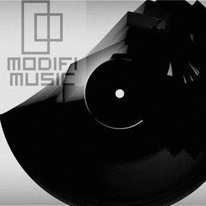 Image for 'The Underground (Giash Remix)'