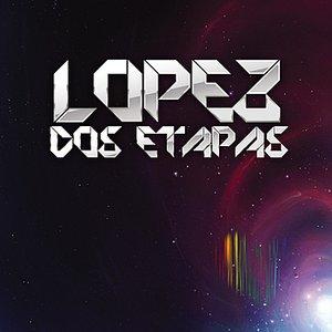 Image for 'Dos Etapas'
