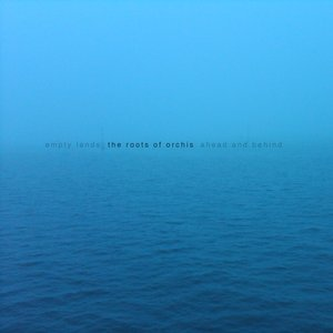 Immagine per 'Empty Lands Ahead And Behind'