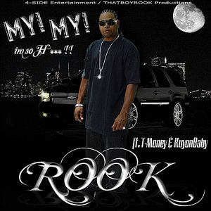 Image for 'My My  Im So H.. (feat. T-Money & KuyonBaby)'