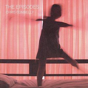 Image pour 'The Episodes'