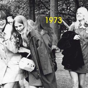 Imagem de '1973'