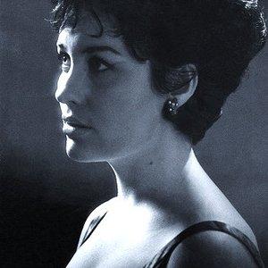 Image for 'Laila Kinnunen'