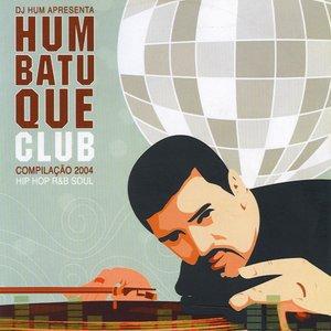 Image for 'Quero Ver Voce no Baile (DJ Hum R&B Remix)'