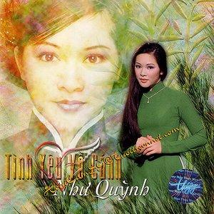 Image for 'Câu Lạc Bộ Làm Quen'