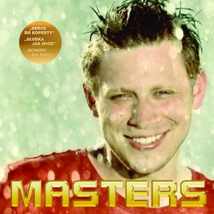 Image for 'MasterS'