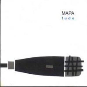 Image for 'Fudo'
