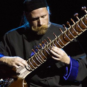 Image for 'Sergey Gasanov'