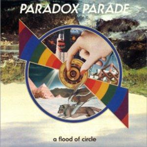 Image for 'PARADOX PARADE'
