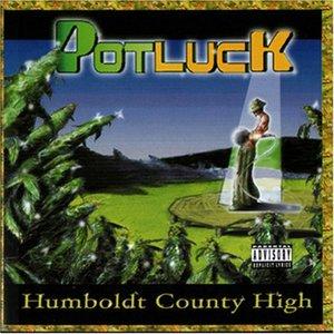 Imagen de 'Humboldt County High'