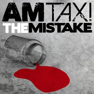 Image for 'The Mistake'