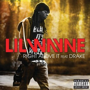 Image for 'Moment 4 Life (feat. Drake)'