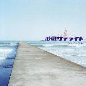Image for 'Namikaze Satellite'