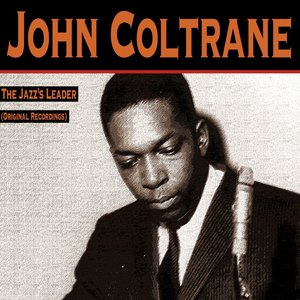 Image for 'The Jazz's Leader (Original Recordings)'
