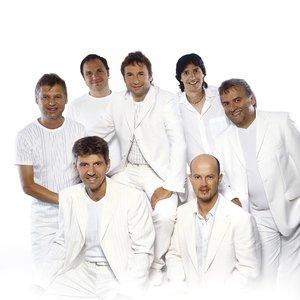 Bild für 'Nockalm Quintett'