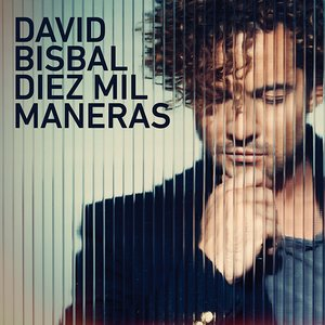 Image for 'Diez Mil Maneras'