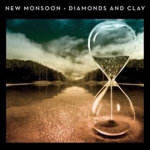 Imagem de 'Diamonds and Clay'