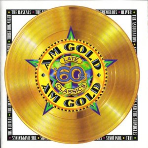 Image for 'AM Gold: Late '60s Classics'