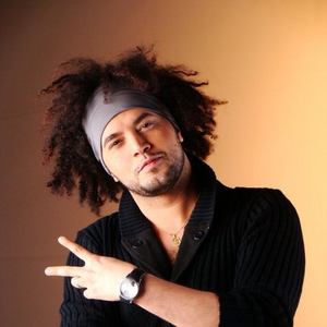 Abdel Fatah El Greeny
