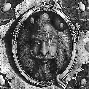 Image for 'La Coronación del Farre'