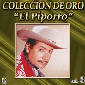 Image for 'El Piporro Coleccion De Oro, Vol. 3 - El Taconazo'