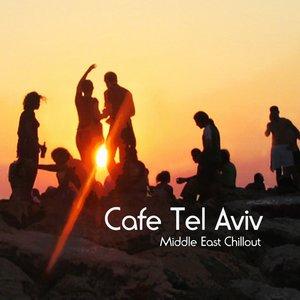 Immagine per 'Café Tel Aviv'