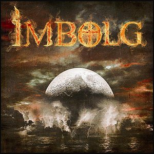 Image for 'Imbolg'
