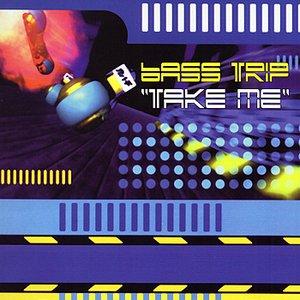 Image for 'Take Me (Circuit Club Mix)'