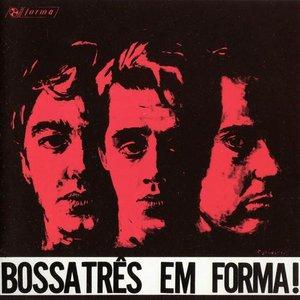 Image for 'Em Forma!'