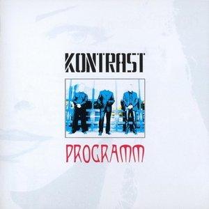 Image for 'Programm (bonus disc: Zusatz Programm)'