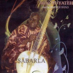 Image for 'Sabarla'