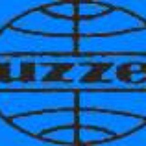 Image for 'Tuzzex'