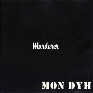 Imagem de 'Murderer'