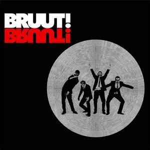 Image for 'Bruut!'