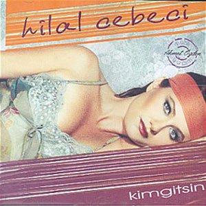 Image for 'Kim Gitsin'