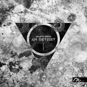 Image for 'An Odyssey'