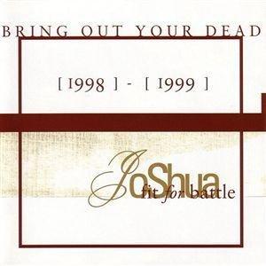 Bild für 'Bring Out Your Dead'