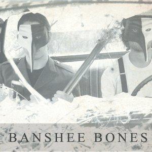 Bild för 'Banshee Bones'