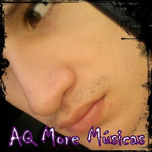 Image for 'AQ'