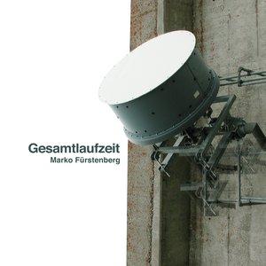 Image for 'Gesamtlaufzeit LP'