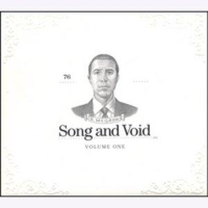 Image pour 'Song & Void Vol. 1'