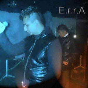 Imagen de 'E.R.R.A.'