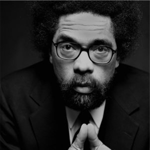 Image for 'Cornel West'