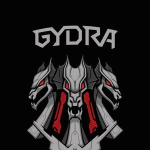 Image for 'Gydra'