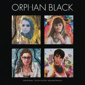 Image for 'Orphan Black'