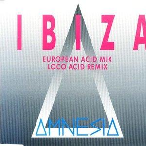 Immagine per 'Ibiza'