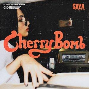 Image for 'Cherry Bomb'