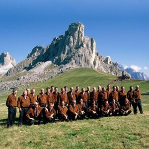 Image for 'Coro Della S.A.T.'